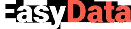 Ηλεκτρονικό Κατάστημα EasyData - Ηλεκτρονικό Κατάστημα EasyData