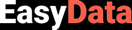 EasyData Λογότυπο
